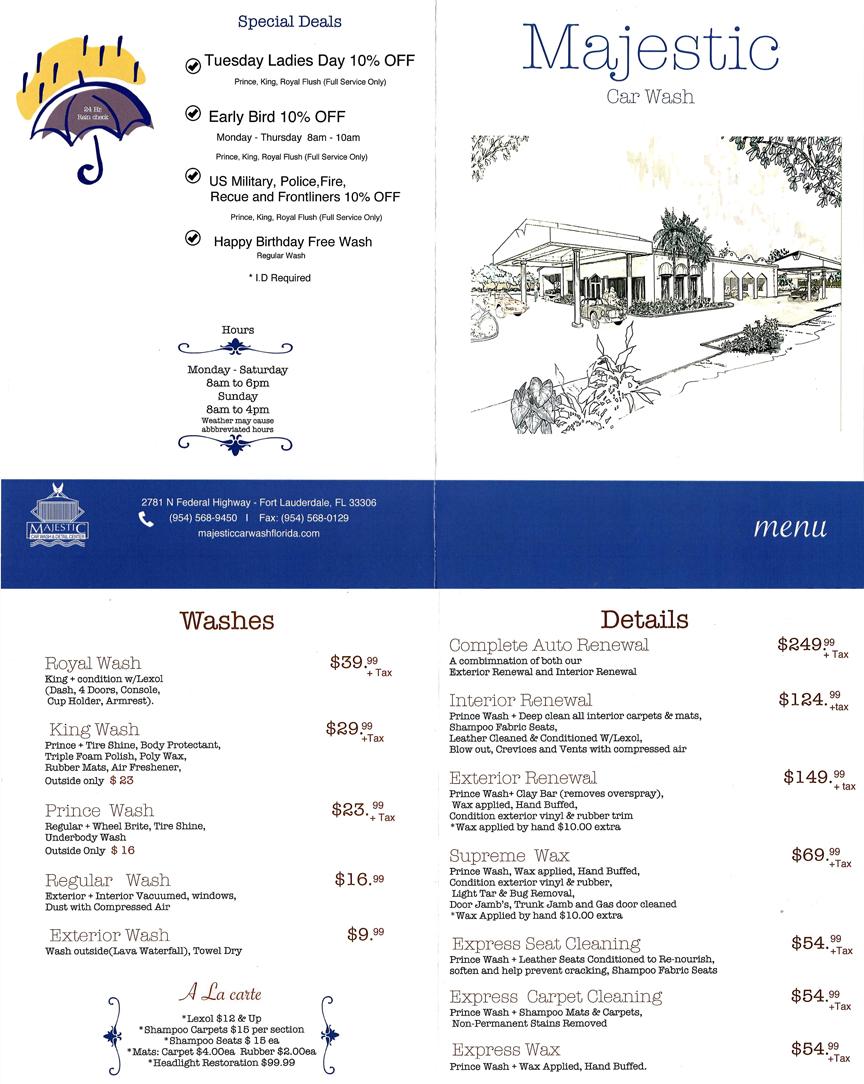 menu-1-17-17